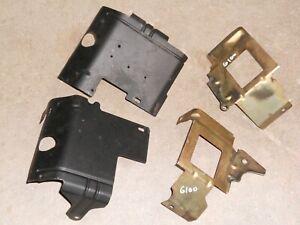 Ignition Coil for John Deere G100 Kohler Command 25hp CV730S MIU11542 M132370