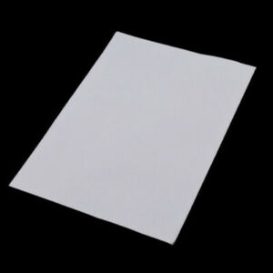 100PCS-Tracing-Paper-Technical-Translucent-Calligraphy-Craft-Writing-Sheet