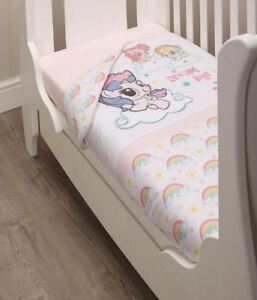 Marvelous Image Is Loading NEW My Little Pony Padded Quilt Amp 2
