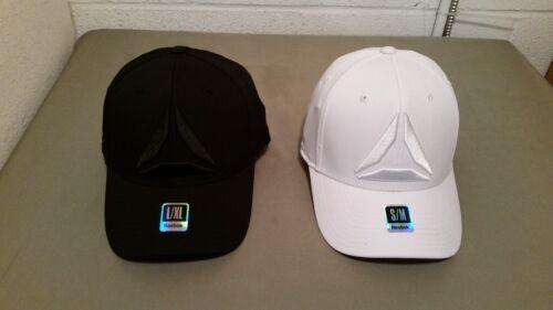 new reebok baseball cap   2 colors to choose