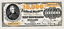 Reproduction-1878-10-000-bill-Amazing-Detail-Super-Hi-Res-US-first-10K-bill thumbnail 2