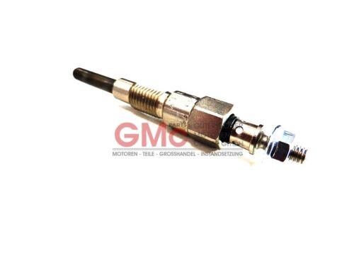 11Volt D1105 D782 D905 für Kubota z.B D722 V1505 D1005 Glühkerze D902