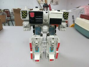 Metroplex-1985-Vintage-Hasbro-G1-Transformers-Action-Figure