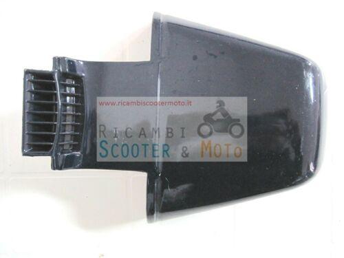 23126 Puntale Sella Blu Esquire Originale Aprilia Sr 50 93-96