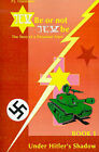 Jew Be or Not Jew Be: The Story of a Perpetual Alien by Peter J Oszmann (Paperback / softback, 2000)