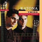 Sonatas von Katona Twins (2002)