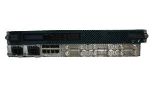 USED-Cisco-RFGW-1-D-RF-Gateway-1-Universal-Edge-QAM