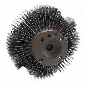 Aisin-FCT067-Fan-Clutch