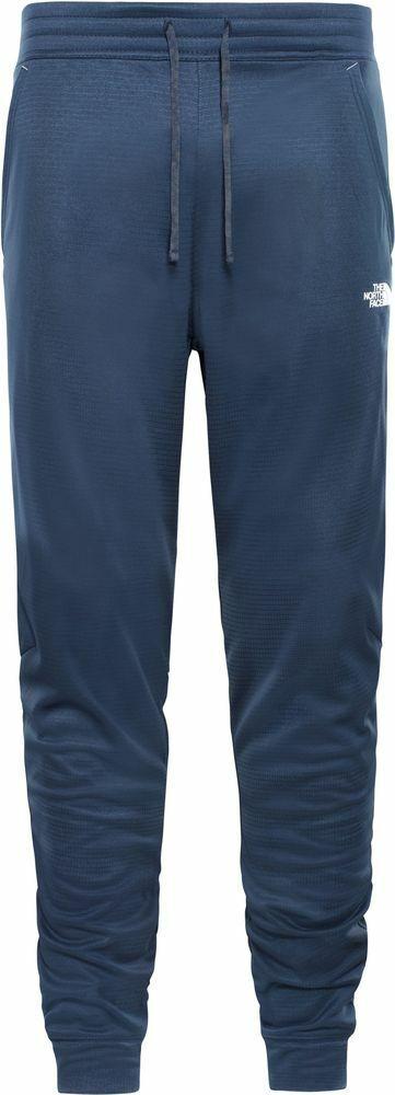 North Face Train N logo T 93 uwzh 2G Training Pants Sweatrep Trousers Mäns New