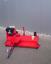 ATV 120 Mulcher 15 PS E-Start Hammerschlegel Heckmulcher Böschungsmulcher ⭐️