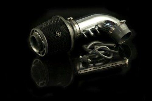 Weapon-R 301-133-101 Secret Weapon Air Intake Kit