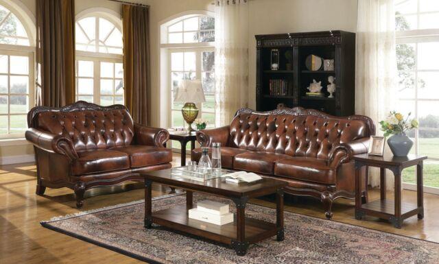 Great Living Room Furniture Sale Details @house2homegoods.net