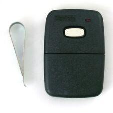 Digi-Code 5012 1-Button Visor Gate Garage Door Remote Control DigiCode DC5012