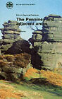 The Pennines and Adjacent Areas by D.A. Wray, British Geological Survey, W. Edwards, F.M. Trotter (Paperback, 1954)