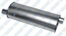 Muffler WalkeR21046,95-98CHEVY C1500 C3500,K1500 K2500, 95-2000 GMC C2500,K3500,