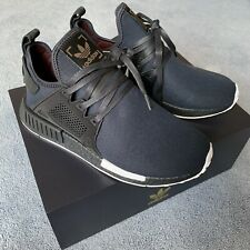 new product 8322a 51c60 adidas NMD Xr1 Henry Poole UK 9
