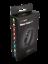 Indexbild 2 - JAY-tech Fitness Tracker BT4 Puls / Blutdruck / Blutsauerstoff / Schrittzähler