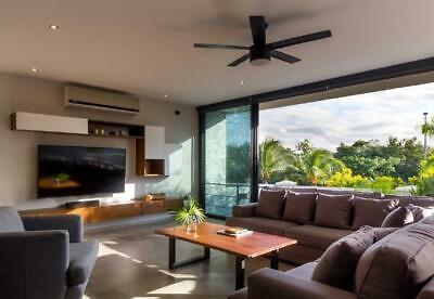 Casa En Venta Puerto Cancun Zona Hotelera