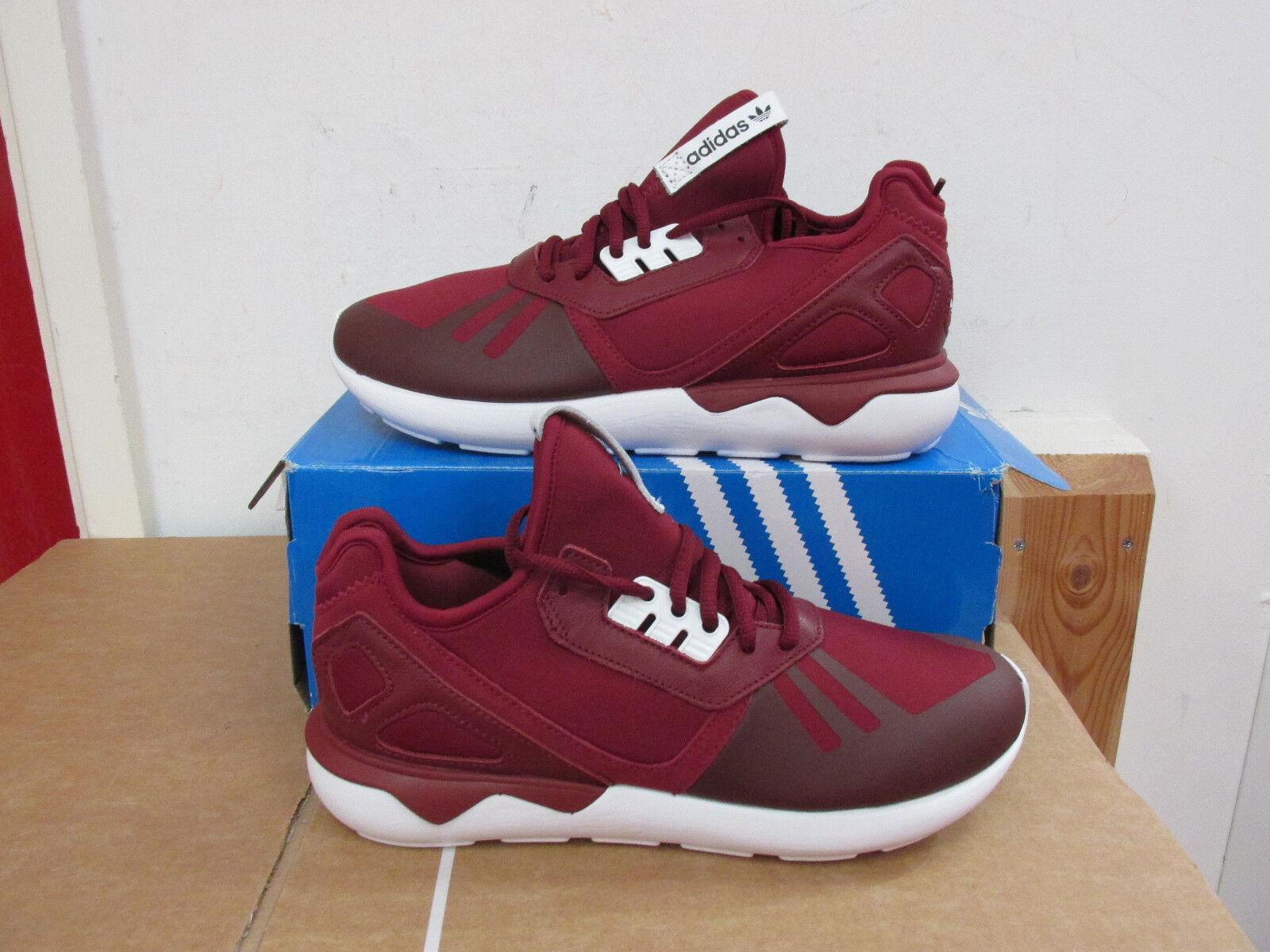 Adidas Originales Tubular Corrojoor B41274 Para hombre Zapatillas zapatillas zapatos aclaramiento