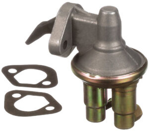 Mechanical-Fuel-Pump-Carter-M60323-Fits-Various-83-86-Dodge-Plymouth