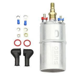 New-high-flow-motorsport-intank-lift-Fuel-pump-replacement-Bosch-040