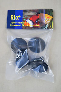 Replacement-Suction-Cups-4-for-Rio-1700-2500-Power-Heads-in-Retail-Package