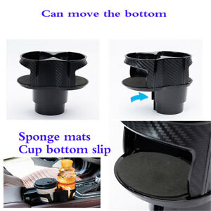 Car-Cup-Holder-Drinking-Bottle-Holder-for-Auto-Styling-Accessories-Storage-Box