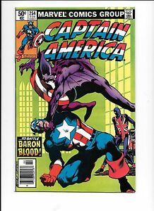 Captain-America-254-February-1981-death-of-Baron-Blood-intro-new-Union-Jack