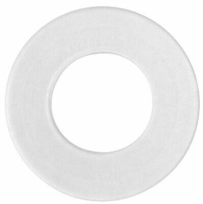 MECANISME WC ET BATI-SUPPORT Ø 63x32mm 816.418.00.1 JOINT GEBERIT POUR CLOCHE