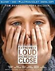 Extremely Loud and Incredibly Close Region 1 Blu-ray by Stephen Daldry