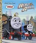 Hero of the Rails (Thomas & Friends) by REV W Awdry (Hardback)