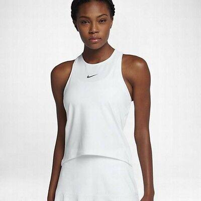 Nike Women's Maria Court Tennis Jacket