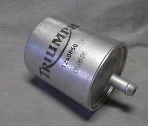 Foliatec Bremssattellack perfomance Gelb noch Intensiver 2195 mit Montageset