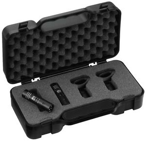 IMG-STAGE-LINE-ecm-250-elektret-mikrofon-set-170049