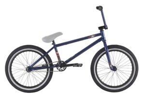 New-Haro-Interstate-Bike-BMX-Freestyle-Full-Chromolly-Great-Price