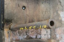 1938 1939 Ford Truck Nos 81t 3590 Pitman Arm Br