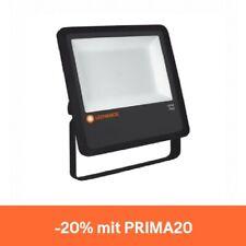 LEDVANCE FLOOD LED 180W 4000K 20000lm IP65 Floodlight Fluter Schwarz