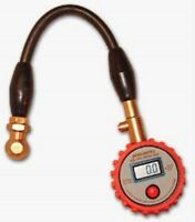 Truck & Tractor Pulling Digital Tire Pressure Performance Gauge 2b