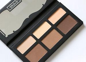shade and light palette sverige