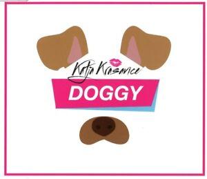 KATJA-KRASAVICE-DOGGY