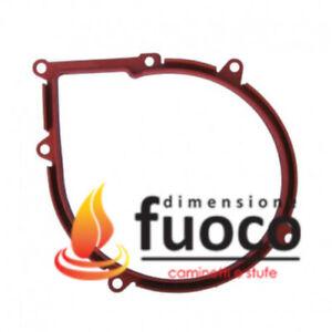 GUARNIZIONE-ANTERIORE-ASPIRATORE-FUMI-STUFA-PELLET-ADLER-ECOTECK-cod-8000