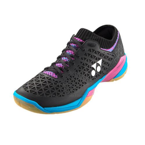 Yonex power cushion eclipsion Z Femmes Badminton Chaussures Sport Cuir-elszlex