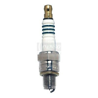 1 pc Denso Standard U-Groove Spark Plug for Arctic Cat Z 120 2000-2001 Tune rm