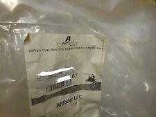 AltRider Crash Bars BMW F 650 GS Twin Protection Bar # F609-2-1000