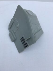 Original-Vintage-Kenner-Star-Wars-Boba-Fett-Slave-1-Side-Door-Spare-Part-1980s