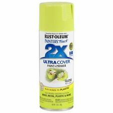 Item 1 Rust Oleum Painter S Touch Multi Purpose Spray Paint 12 Ounce