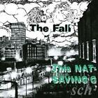 This Nations Saving Grace von The Fall (2015)