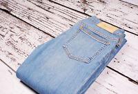 Acne Jeans Kex/Take Damen jeans Größe 27 ( Schrittlänge 31 1/4'' ) , Echt