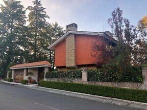 Casa en Renta, Atizapán de Zaragoza, Estado de México