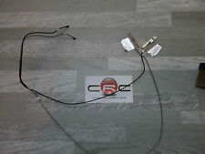HP G61 Antenas inalambricas WiFi Wireless antennas Wlan-Antennen